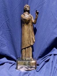 Behrens-Steinfeld Trophy