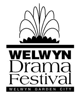 WDF logo jpeg